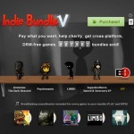 Humble-Bundle-V