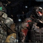 deadspace-3-1