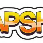 snapshot-header