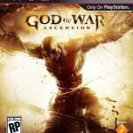 260px-God_of_War_Ascension