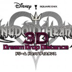 Kingdom-Hearts-3D-Dream-Drop-Distance-1