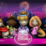 DISNEY_PRINCESSES_LittleBigPlanet