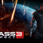 mass_effect_3_wallpaper