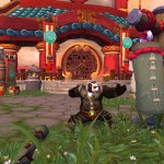 mists-of-pandaria-overview