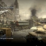parish mw3 september dlc