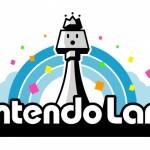 Nintendo-Land_2012_06-06-12_009