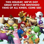Nintendo-Holiday-thumb