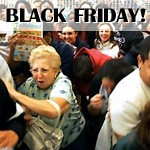black-friday-thumb