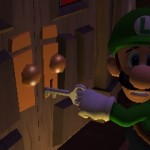 Luigis-Mansion-Dark-Moon-14