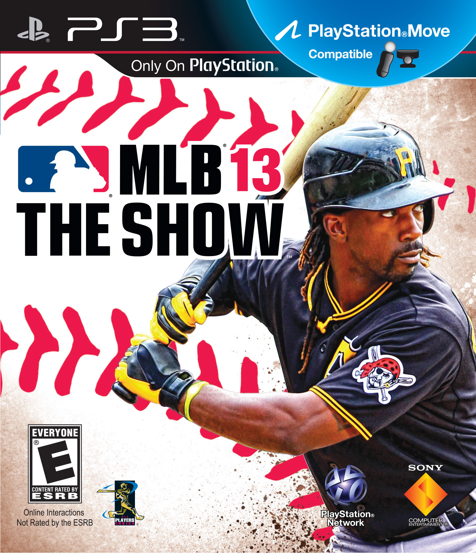 MLB-13-ps3-cover