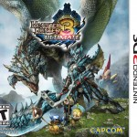 Monster-Hunter-3-Ultimate-3DS-box