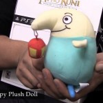 Ni-No-Kuni-Drippy-Plush-Doll