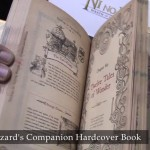 Ni-No-Kuni-Drippy-Wizards-Companion-Book