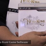Ni-No-Kuni-game