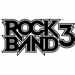 Rock-Band-3-logo