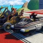 Sonic-Racing-Transformed-PC-Shogun-Car