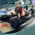 Sonic-Racing-Transformed-PC-TeamFortress-Boat