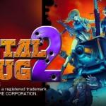 Metal-Slug-2-banner
