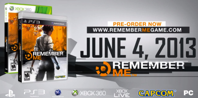 Remember-Me-coming-June4