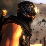 Ninja-Gaiden-Sigma-2-Plus-4