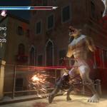 Ninja-Gaiden-Sigma-2-Plus-5