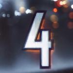Battlefield-4-logo4