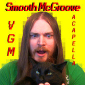 Smooth-McGroove