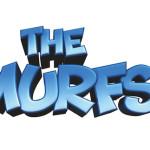 Smurfs-2-logo