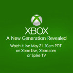 Xbox-future