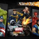 Pinball-FX2-Marvel