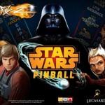 Pinball-FX2-StarWars