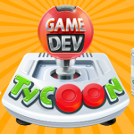gamedevtycoon