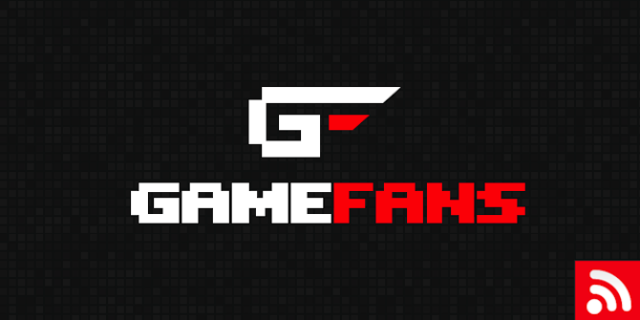GameFans-podcast-header-670
