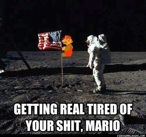 getting-tired-of-this-mario