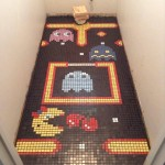 Ms-Pacman-bathroom-remodel