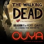 Walking-Dead-OUYA