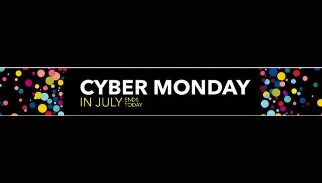 cyber-monday-best-buy
