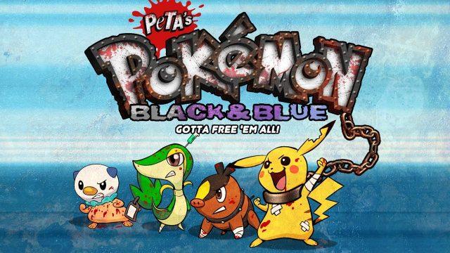 pokemon-black-blue