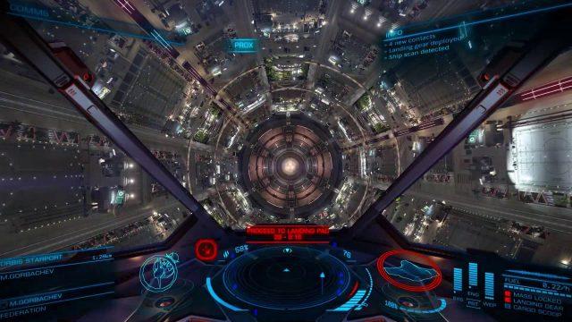 elite-dangerous-space-station