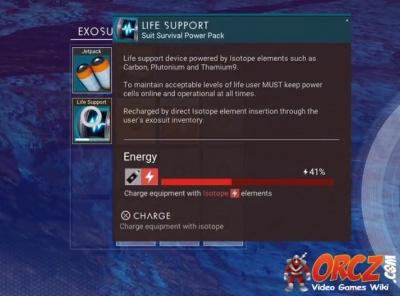 life-support-nomanssky