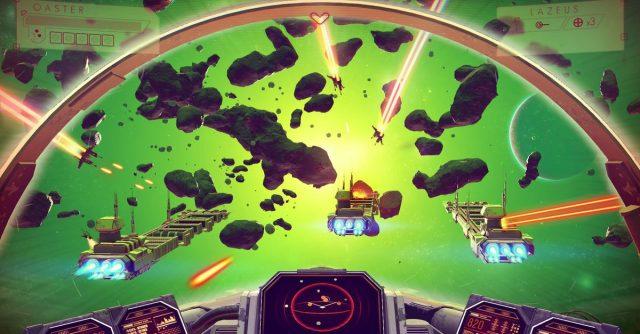 nomans-sky-asteroids