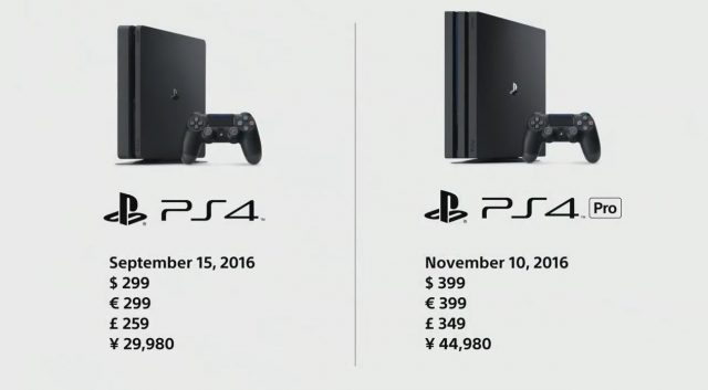 ps4-pro-and-slim