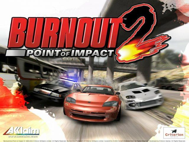 burnout-2