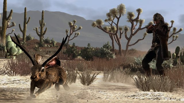 rdr_marston_hunts_jackalope_expert_hunter_outfit