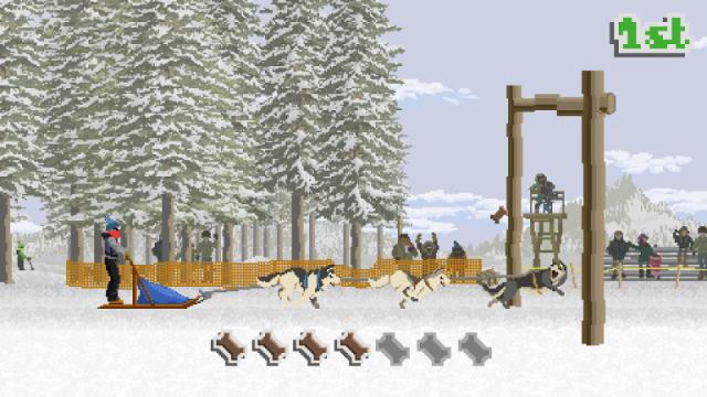 dog-sled-saga