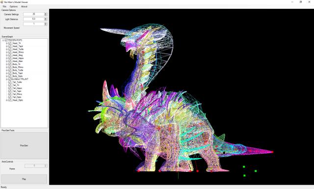 no-mans-sky-triceratops-model