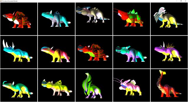 no-mans-sky-triceratops-models