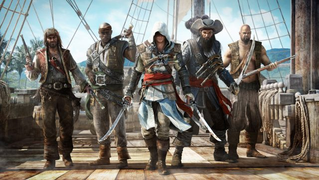 assassins-creed-iv-black-flag-free-download-full-version-pc-crack-22