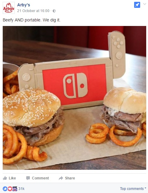 switch-arbys