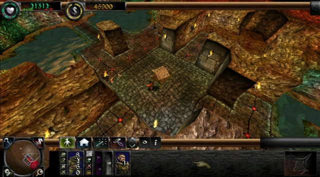 dungeon-keeper-2